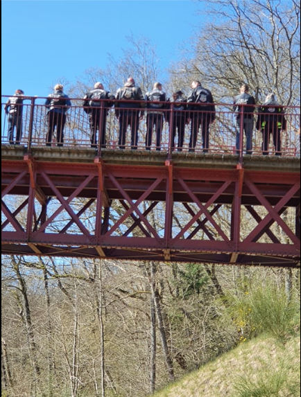 Svin_broen